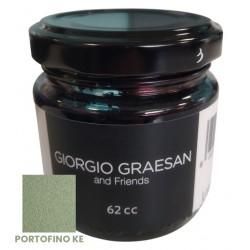 GIORGIO GRAESAN PORTOFINO KE ML.62