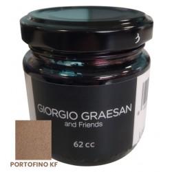 GIORGIO GRAESAN PORTOFINO KF ML.62