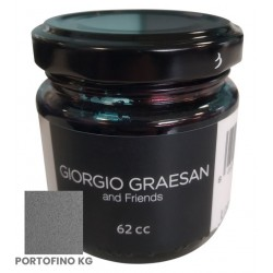 GIORGIO GRAESAN PORTOFINO KG ML.62