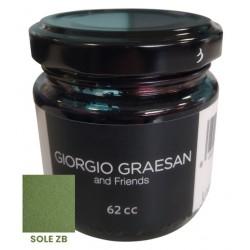 GIORGIO GRAESAN SOLE ZB ML.62