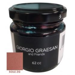 GIORGIO GRAESAN SOLE ZG ML.62