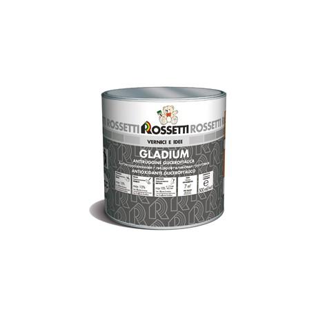 GLADIUM LT.2,50 02 GRIGIO