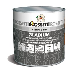 GLADIUM ML.500 02 GRIGIO