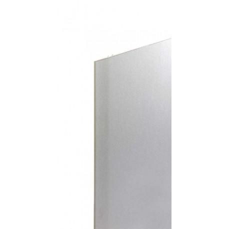 GYPROC LASTRA FLEX 6 1200X3000
