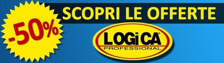 Offerte Logica Professional